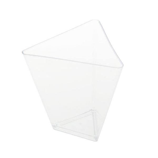 Креманка «Треугольник», 70 мл